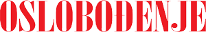 oslobodjenje-logo