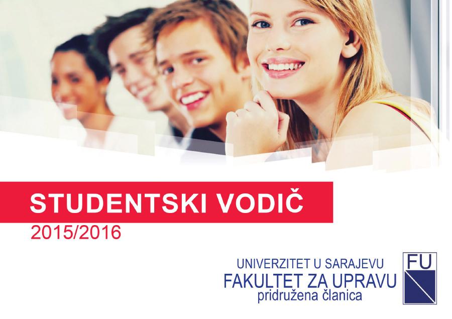 studentski-vodic-1