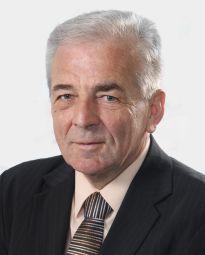 Prof.dr Enes Hašić :