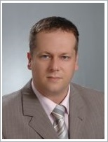Prof.dr Elvir Čizmić :