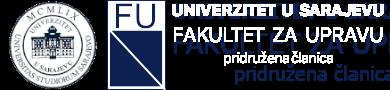 Fakultet za Upravu