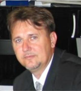 Prof.dr Nusret Mujagić :