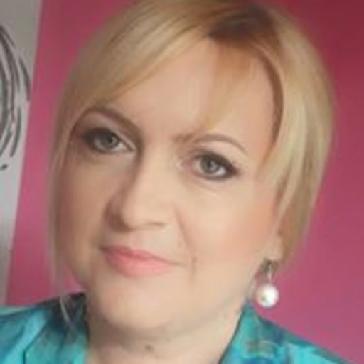 Prof.dr Velma Pijalović :
